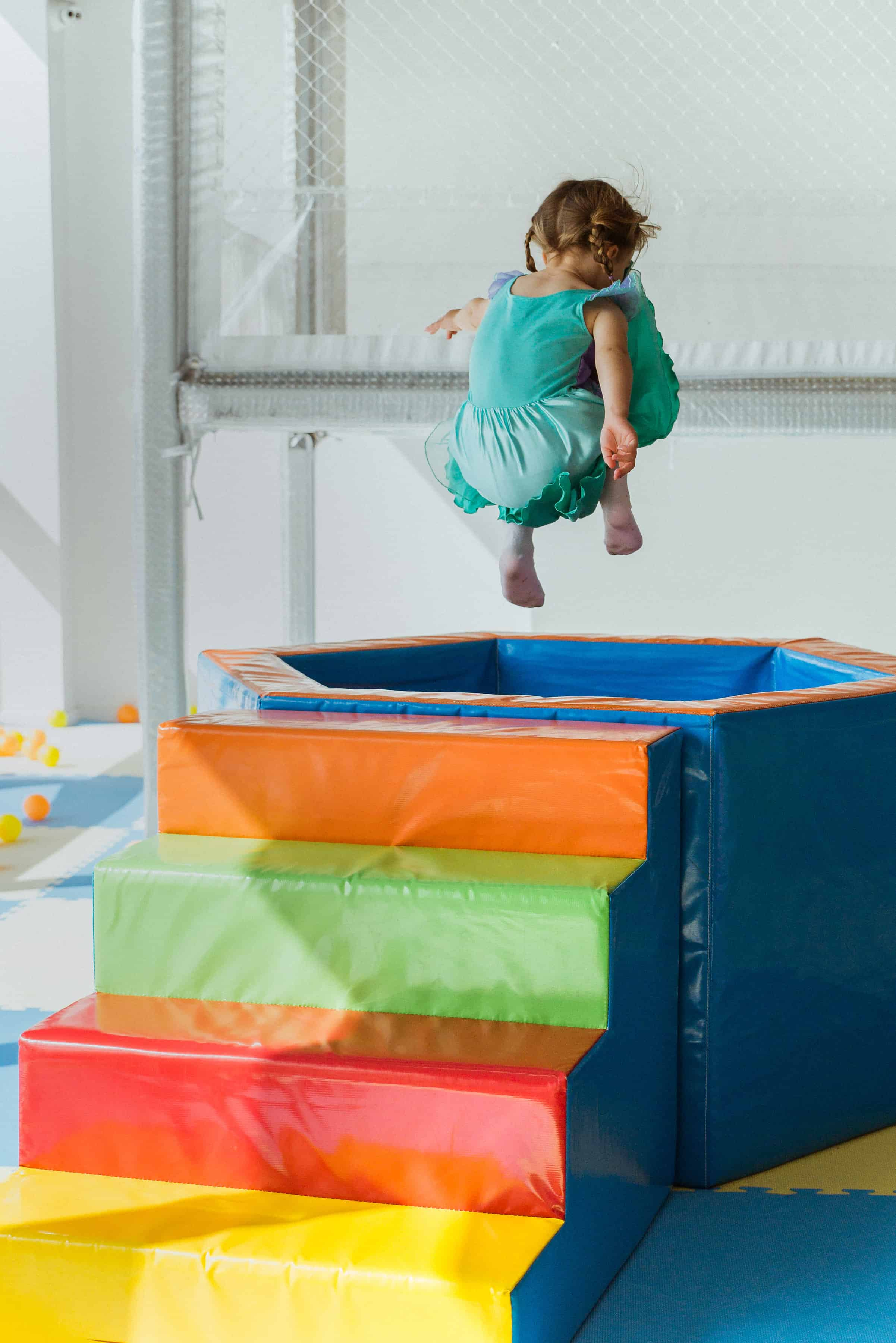 soft play can develop your child for future success in. Black Bedroom Furniture Sets. Home Design Ideas