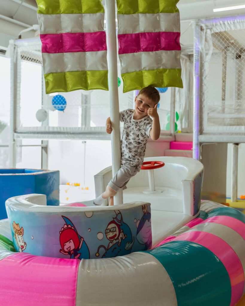 why soft play will help your kids sleep little giggles. Black Bedroom Furniture Sets. Home Design Ideas