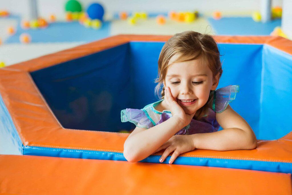 soft play myths debunked little giggles. Black Bedroom Furniture Sets. Home Design Ideas